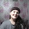 Anna, 33, г.Оленегорск