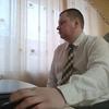 Рустем, 44, г.Уфа