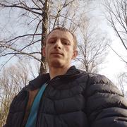 Знакомства в Малоархангельске с пользователем Евгений 35 лет (Весы)