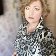 ИННА, 44, г.Курган