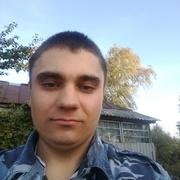 Михаил 18 Москва