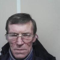 Сергей, 58 лет, Дева, Омск