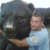 Алексей, 42 года, Овен, Ярославль