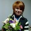 Татьяна, 52, г.Минск