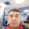 Жонибек, 36, г.Ташкент