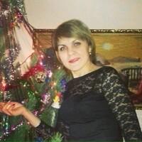 Светлана, 45 лет, Овен, Курск