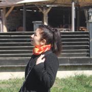 Ольга Баталова 29 Сумы