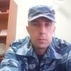 Олег, 32, г.Лабытнанги