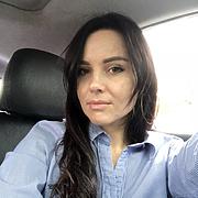 Екатерина 35 лет (Скорпион) Геленджик