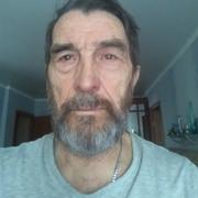 Анатолий, 55, г.Бугульма