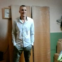 max, 34 года, Скорпион, Санкт-Петербург