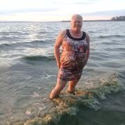 larisa 44 года (Весы) Димитровград