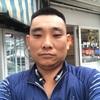 Виктор, 33, г.Инчхон