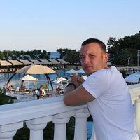 Максим, 35 лет, Скорпион, Минск