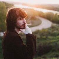 Илья, 25 лет, Весы, Москва