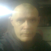 Юрий, 37, г.Андреаполь