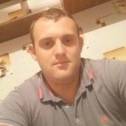 Владимип, 29, г.Нефтекумск