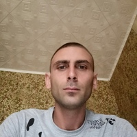 Рома, 33 года, Рак, Волгодонск