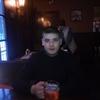Aleksey, 31, Shostka