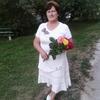 Nadejda, 70, Korsun-Shevchenkovskiy
