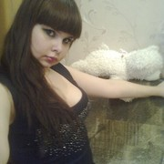 Маришенька 26 лет (Козерог) Сатка
