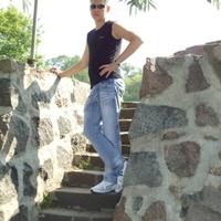 Фёдор МАХАОН-0007, 34 года, Рак, Алматы́