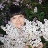 Наталья, 32, г.Кирсанов