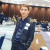 Ерлан, 31, г.Шымкент (Чимкент)