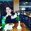 Lusine Barsegyan, 42, г.Ереван