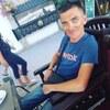 Димитрий, 31, г.Одесса