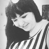 лилия, 24, г.Майкоп