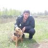 Вячеслав, 33, г.Энгельс