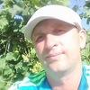 Евгений, 40, г.Рубцовск