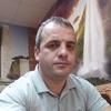 йгит, 32, г.Тюмень
