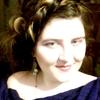 Ірина, 28, г.Киев