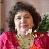 Оксана, 43, г.Прокопьевск
