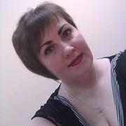 Orhideya-I, 28, г.Норильск