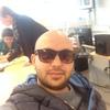 Mohammed, 30, г.Oulu