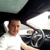 Stefan, 29, Chicago