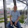 Юрий, 45, г.Коломна