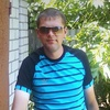 Денис, 30, Антрацит