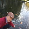sashaito, 59, г.Токио