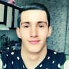 Саша, 18, г.Душанбе