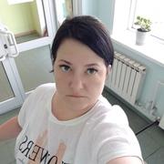 Аленочк@ *** 36 лет (Близнецы) Дмитров