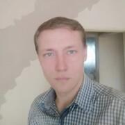 Константин 32 Ташкент