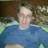 вадим, 43, г.Красногородское