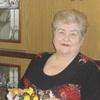 tamara, 69, г.Рига