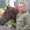 seqa, 45, г.Красноуральск