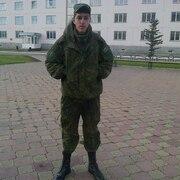 Анатолий, 25, г.Аткарск