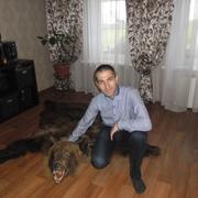 Леван 29 Киров